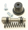 ALL BALLS CLUTCH MASTER CYLINDER REBUILD KIT