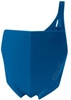 ACERBIS FRONT PLATE YAM BLU