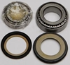 ALL BALLS STEERING BEARING / SEAL KIT