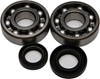 ALL BALLS CRANKSHAFT BEARING & SEAL KIT
