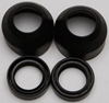 ALL BALLS FORK / DUST SEAL WIPER KIT