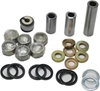 ALL BALLS SWINGARM LINKAGE BEARING & SEAL KIT