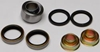 ALL BALLS SHOCK BEARING & SEAL KIT