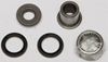 ALL BALLS FRONT / REAR SHOCK BUSHING KIT