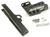 ACERBIS CHAIN GUIDE / SLIDER KIT