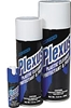 PLEXUS PLASTIC CLEANER, PROTECTANT & POLISH