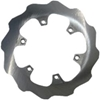 BRAKING SOLID RACE ROTOR