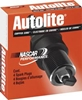 AUTOLITE COPPER CORE SPARK PLUG