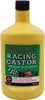 BLENDZALL RACING CASTOR 4-CYCLE LUBE