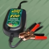 BATTERY TENDER JUNIOR BATTERY CHARGER