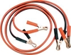EMGO JUMPER CABLES