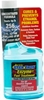 STAR BRITE HIGH CONCENTRATE ENZYME FUEL TREATMENT