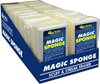 STAR BRITE MAGIC SPONGE