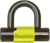 KRYPTONITE KRYPTOLOK SERIES 2 DISC LOCK