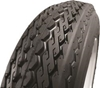 AWC TREADSTAR TRAILER TIRES
