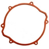 BOYESEN CLUTCH COVER GASKET