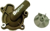 BOYESEN HY-FLO WATER PUMP COVER & IMPELLER KIT