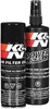 K&N CLEAN AND RE-OIL KIT A