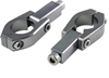 ZETA ARMOR HANDGUARDS CLAMP