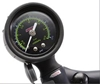 DRC FORK / SHOCK AIR PUMP GAUGE