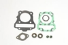 ATHENA TOP END GASKET KIT WITHOUT VALVE COVER
