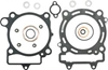 ATHENA KAWASAKI PARTIAL TOP END GASKET KIT
