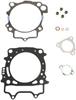 ATHENA YAMAHA PARTIAL TOP END GASKET KIT