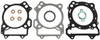 ATHENA 4-STROKE STANDARD BORE TOP END GASKET KIT