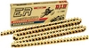 D.I.D 520 ERV3 RACING CHAIN