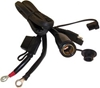 EKLIPES BATTERY HARNESS