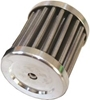 PRO FILTER STAINLESS STEEL OIL FILTER