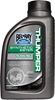 BEL-RAY WORKS THUMPER RACING SYNTHETIC ESTER 4T ENGINE OIL
