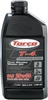 TORCO T-4 PETROLEUM MOTORCYCLE OIL