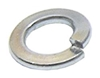 BOLT SPLIT LOCK WASHERS