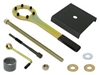 SPI 600/900 ACE CLUTCH TOOL KIT