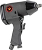 PERFORMANCE IMPACT WRENCH