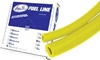 MOTION PRO LOW PERMEATION FUEL LINE