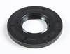SPI CRANKSHAFT SEAL