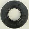 WINDEROSA CRANKSHAFT SEAL