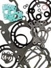 WINDEROSA FULL TOP GASKET SET