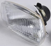 ACERBIS DHH HEADLIGHT SEALED BEAM