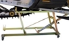 AMERICAN MFG SNOWMOBILE LIFT WORK STAND