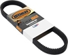 CARLISLE ULTIMAX MAX DRIVE BELT