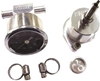 BMP FUEL PRESSURE REGULATOR