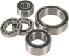 BDX BEARING KIT
