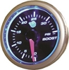 BDX TURBO BOOST GAUGE