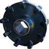 BDX DRIVE SPROCKET