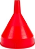 WPS HEAVY DUTY POLYETHYLENE FUNNEL