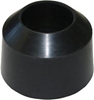 TUFF JUG GAS CAN KTM RUBBER ADAPTER