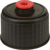LC UTILITY CONTAINER LID